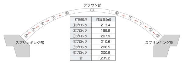 http://www.konoike.co.jp/et/et484_02_04.jpg