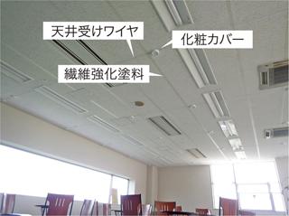 <帯塗・ワイヤタイプ> 施工例.jpg