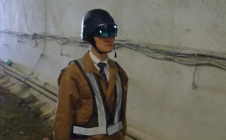 HoloLens使用状況.jpg