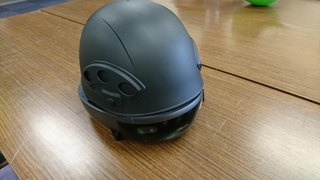 HoloLens適合ヘルメット.jpg
