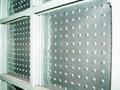 防音対策技術 錘付き遮音板