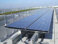 地球にやさしい 環境配慮設備技術