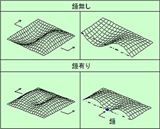 F7_001.jpg