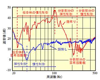 F7_002.jpg