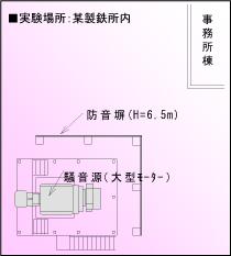 F7_004.jpg