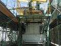 熱脱着および溶融による 土壌浄化工法<p>「TPS+ジオメルト工法」</p>