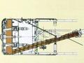 高水圧対応土圧式シールド CPS工法