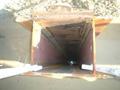 地下水流動保全技術 通水ボックス工法