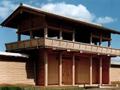 歴史的文化遺産の保存修復技術