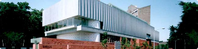 教育・研究・文化施設