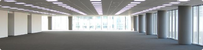 オフィス・庁舎