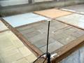 ヒートアイランド対策技術 保水性コンクリート