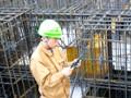 建築工事管理システム KOCoチェック