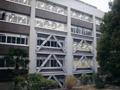 安全・安心な建物へ 耐震診断・改修