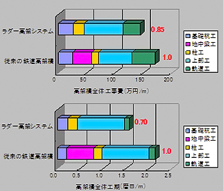 B06_002_01.jpg