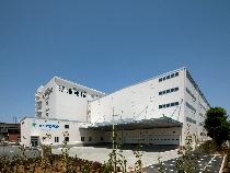 鴻池運輸(株)厚木流通センター営業所 第2センター