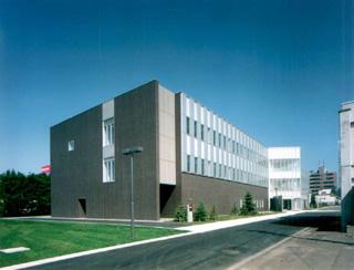 バイオテクノロジー研究開発センター