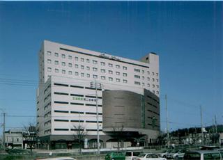 ホテルメルクス(レバンテ三田)