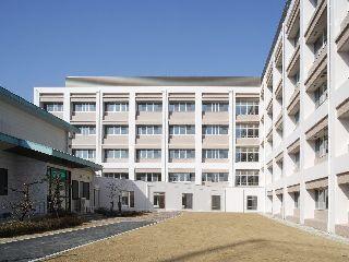 兵庫中央病院
