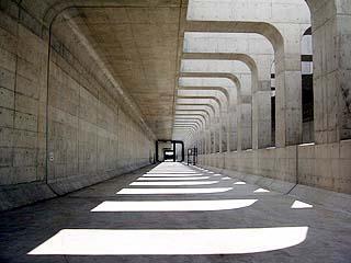 東名阪自動車道 鳴海南工事