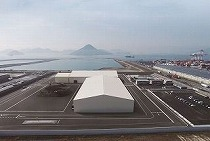広島市災害廃棄物処理業務